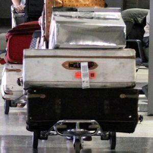 carrinho-malas