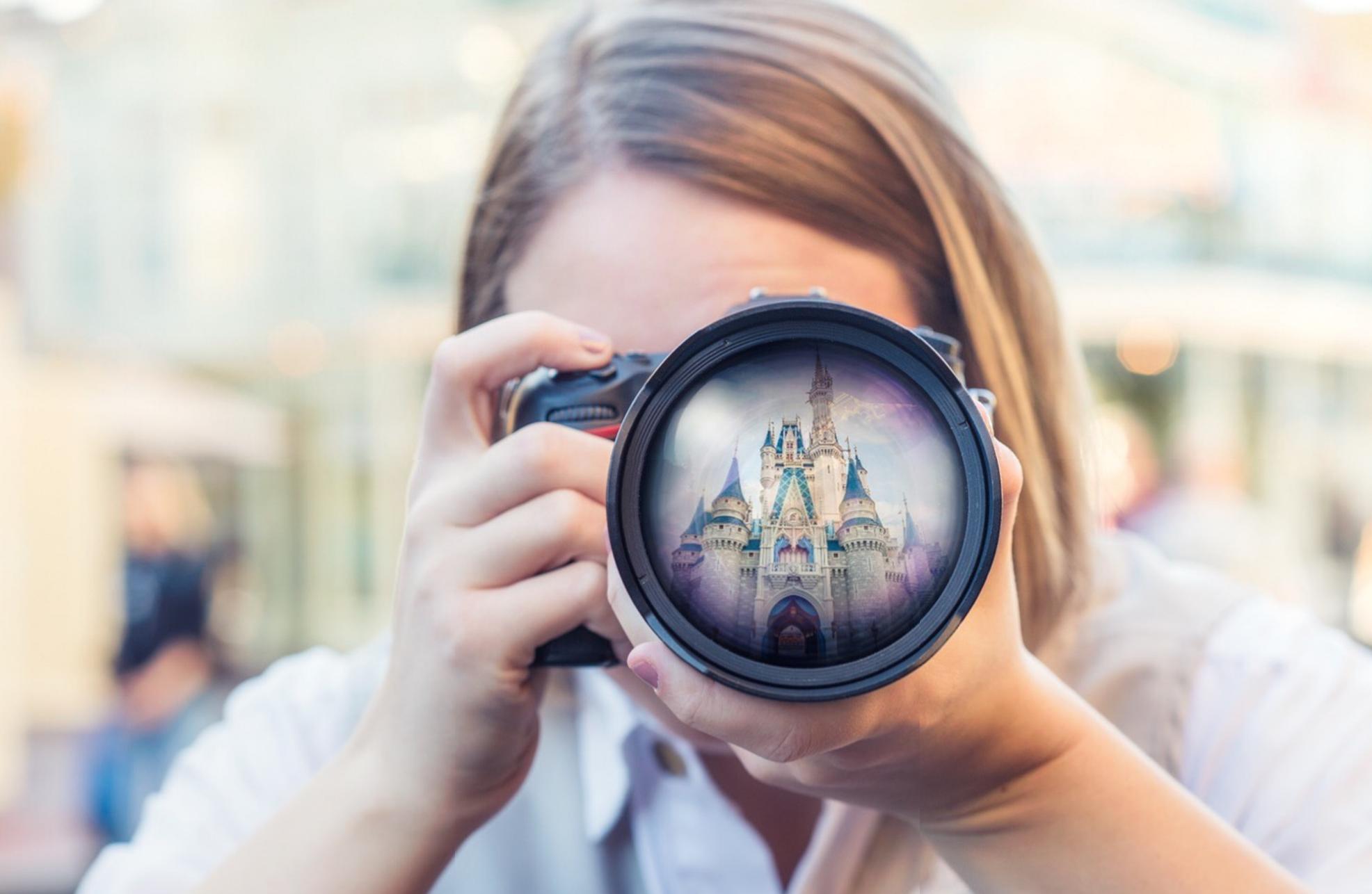 Memory Maker e PhotoPass: O que é? Como comprar?