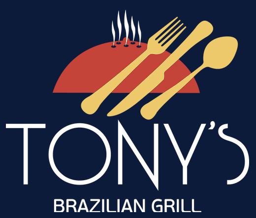Tony's Brazilian Grill – Restaurante Brasileiro em Orlando: PARCERIA COM DESCONTO!