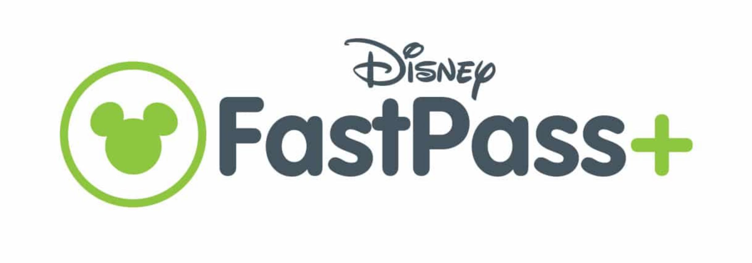 Mudanças no FastPass+ no Hollywood Studios